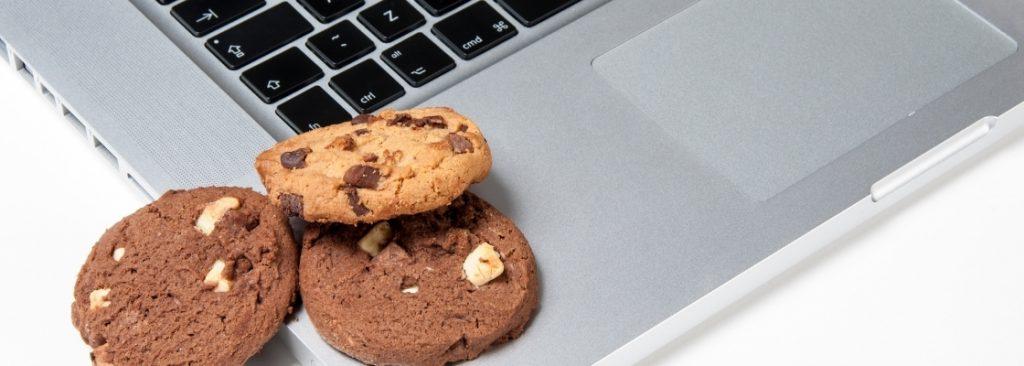 Villkor om cookies