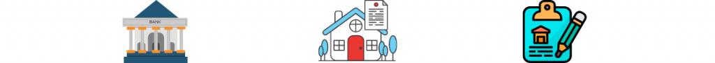 Säkerhetsbyte bolån - bostad